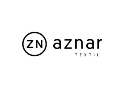 Aznar Textil