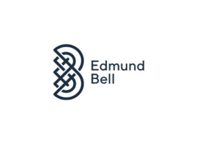 Edmund Bell