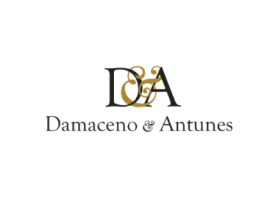 Evo (Damaceno & Antunes)