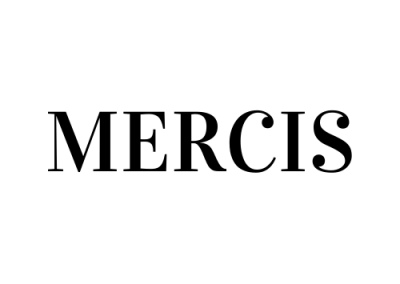 Mercis