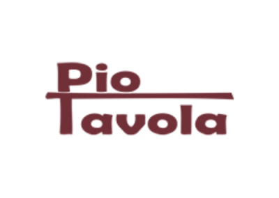Pio Tavola